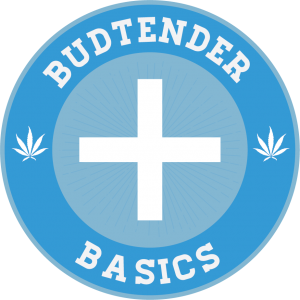 Budtender Basics Certification Course Review THC University