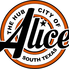 Alice Texas Drivers Education