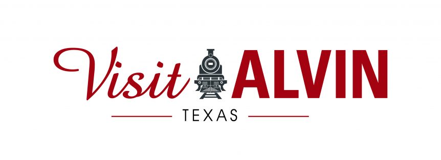 Alvin Texas Drivers Education Online
