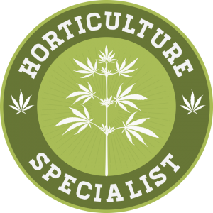 Horticulture Specialist Course Online THC University Review