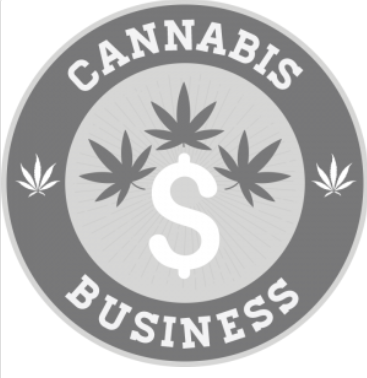 Marijuana Business Course Online